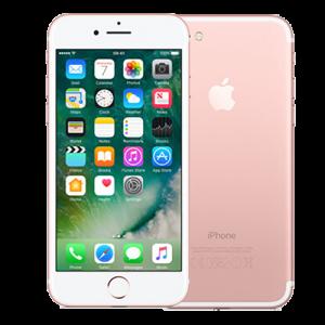 Apple iPhone 7 (Kopie) (Kopie) 3