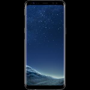 Samsung Galaxy S8 Black (Kopie) (Kopie) 1