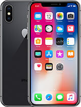 iphone x mainz